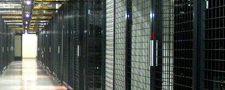 Gitter Cages