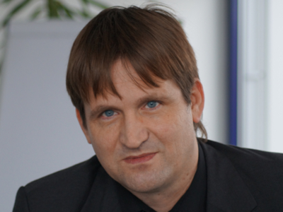 Ilja-Kassühlke