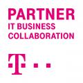 Telekom IT Business Collaboration Partner