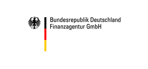 Bundesrepublik Deutschland Finanzagentur GmbH
