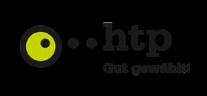 logo-htp-300