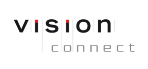 vision connect