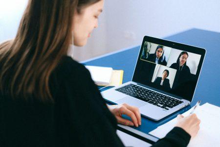 sicherer-video-chat-deutschland-datenschutz